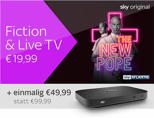 sky-x-streaming-box-angebot-fiction