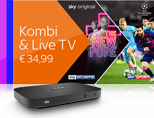 sky-x-streaming-box-angebot-kombi