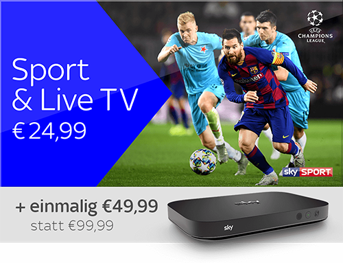 sky-x-streaming-box-angebot-sport