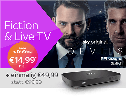 sky-x-angebot-straming-box-fiction